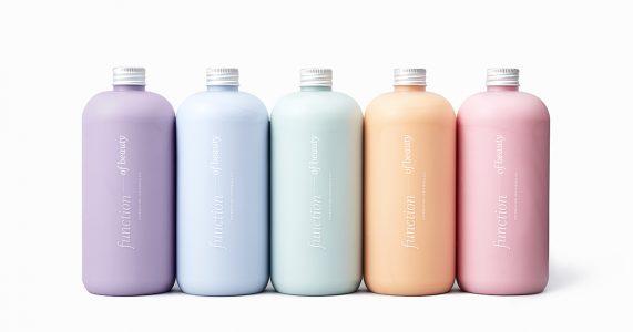 12 Milyar Farklı İçerikte Şampuan Sunan 110 Milyon Dolarlık Girişim