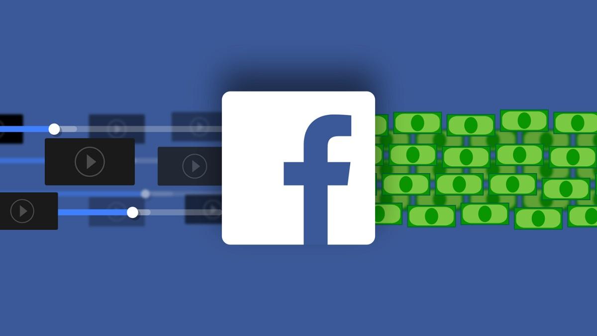 Facebook, Video Reklam Etkisiyle 9 Milyar Dolarlık Gelire Ulaştı