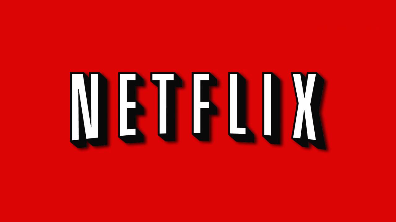 Netflix, İzlenme Süresinde Youtube ve Diğer Rakiplerine Fark Attı