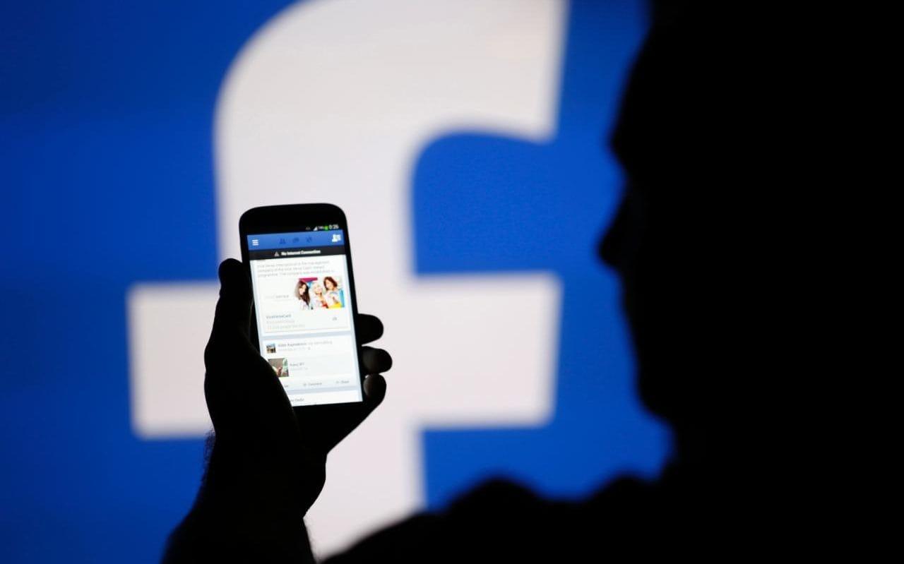 Facebook Tüm Şifreleri Düz Bir Metin Halinde Sakladıklarını İtiraf Etti