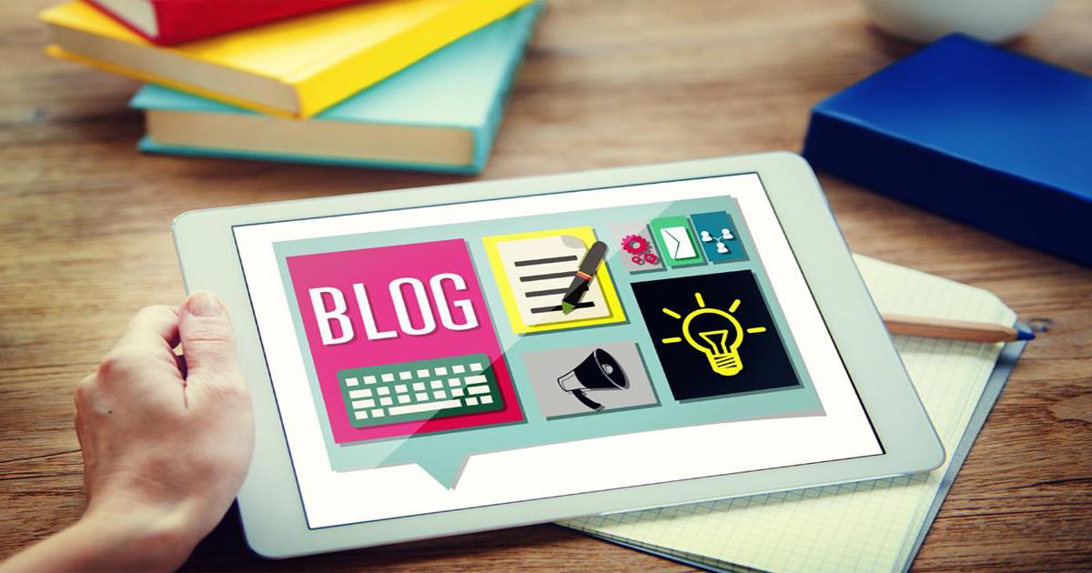 Kurumsal Blogun Markalaşmaya Etkisi ve Öneriler