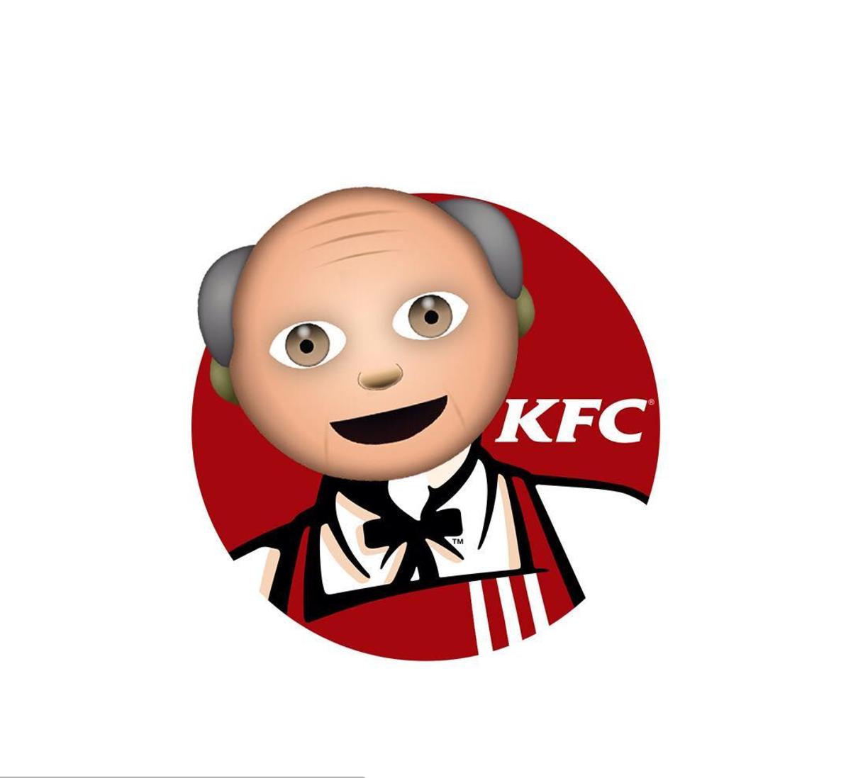 Marka Logolarına Bir de Emoji Olarak Bakın