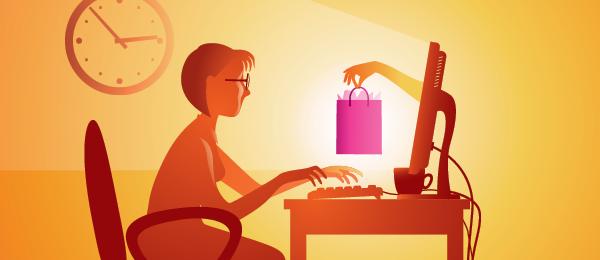 Sanal Koridorlarda, Parasız Dolaşan Tüketicilere Ulaşma Yolları Nelerdir?