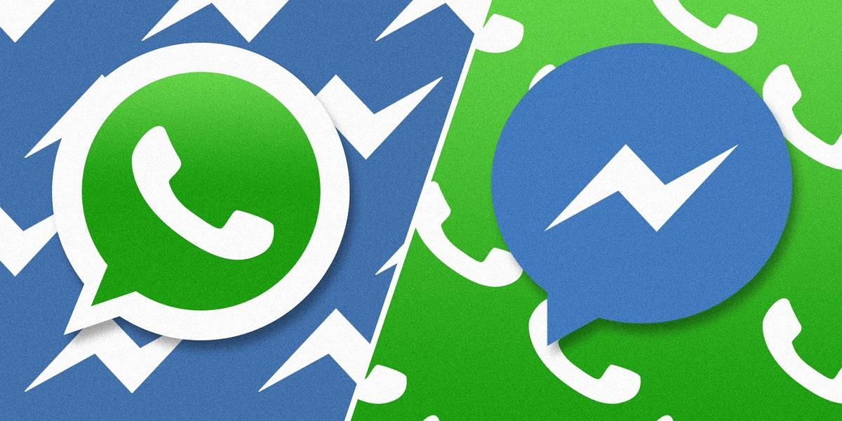 Mobil Mesajlaşma Alanında En Popüler 5 Uygulama