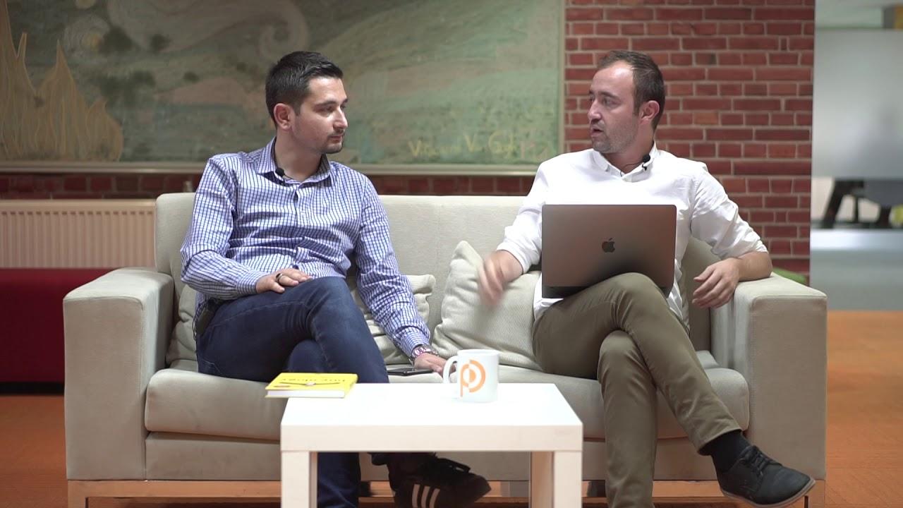 Amazon, Türkiye'ye Girdiğinde Ne Olacak? [Video]
