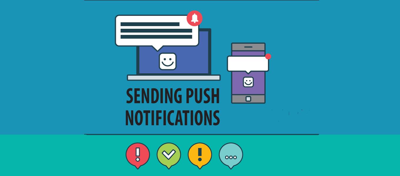 Push Notification'lar Pazarlamacılar için Ne İfade Ediyor? [Video Sohbet]