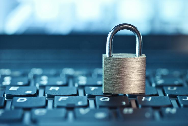 Gartner'a Göre Siber Güvenlik Sektörü 2017'de %7 Genişleyerek 86 Milyar Doları Bulacak