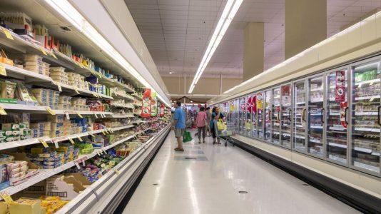 Taranabilir Raf Etiketleri, Alışveriş Deneyimini Nasıl Değiştirebilir?