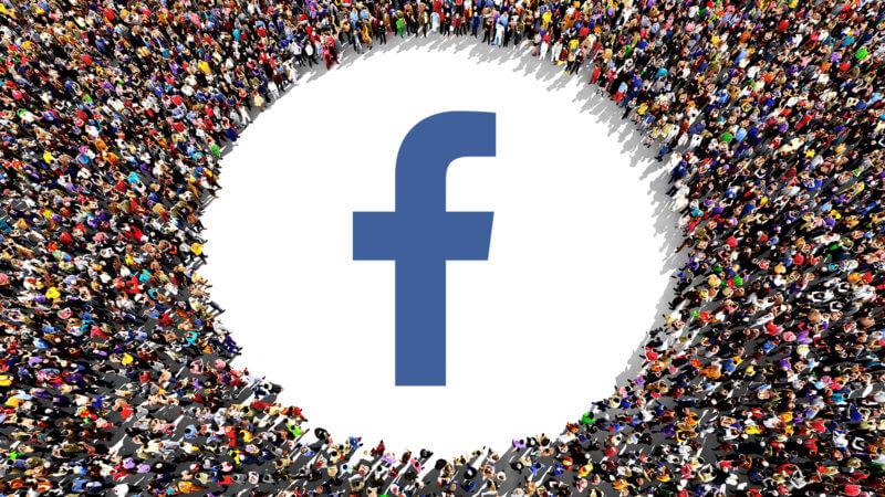 Facebook Reklam Gelirlerinde Yeni Bir Rekora İmza Attı