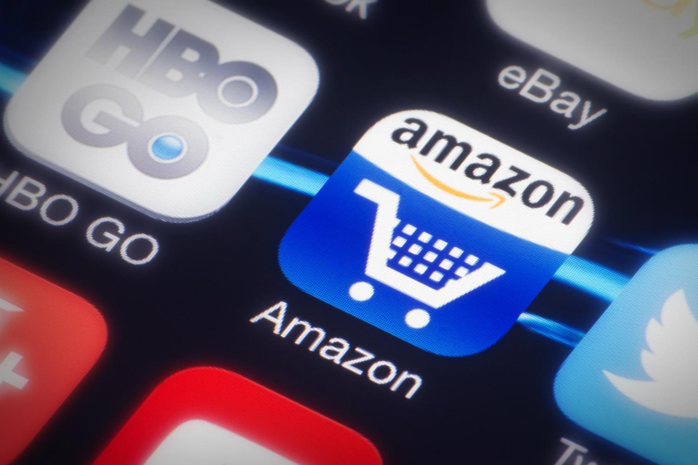 Amazon'un Türkiye Açılımı Devam Ediyor