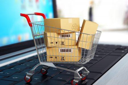 2018'de Pazarlama Uzmanlarının Kaçırmaması Gereken E-ticaret Sezonları