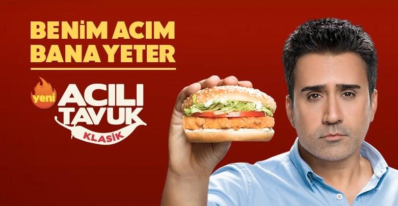 Küresel Markalar Türklere Özgü Değerleri Reklamlarında Nasıl Kullanıyor?