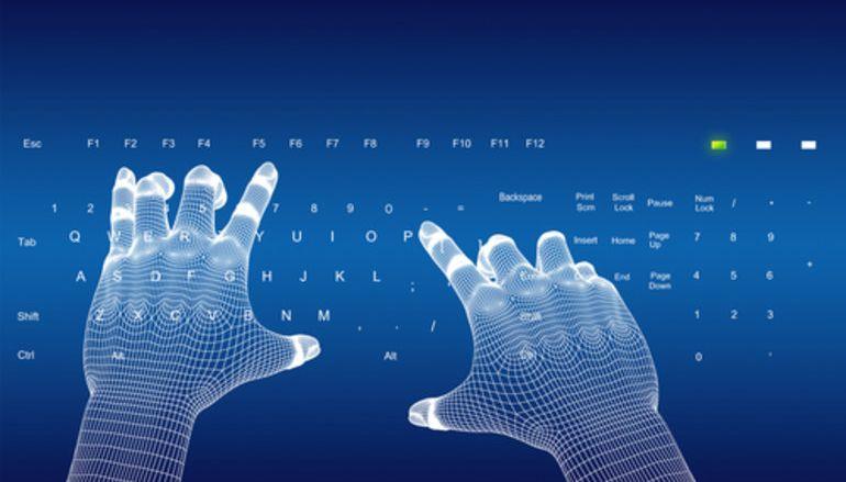 Geleceğin Yabancı Dili: Kodlama
