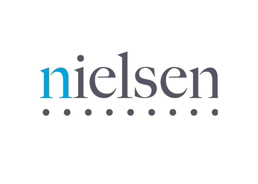 Nielsen'den Dijital Reklam Yatırımları İçin Güvenilir Ölçüm Sistemi