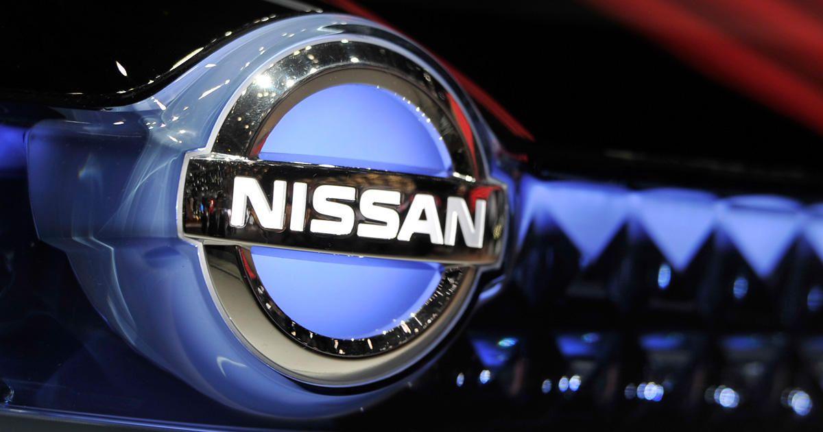 Nissan, Twitter Hesabından Yanlışlıkla Nissan Karşıtı Sitenin Linkini Paylaştı