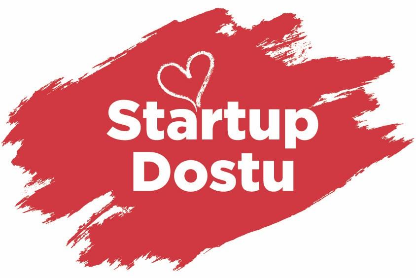 StartupDostu Girişimcilerin En Büyük Destekçisi Olmaya Hazırlanıyor