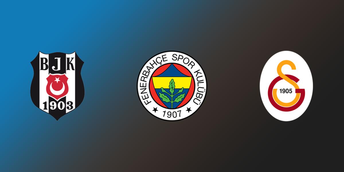 Süper Lig'de En Çok Hangi Takımın Forması Satıldı?