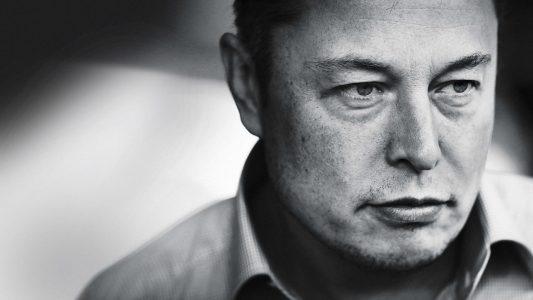 Elon Musk'tan Çalışanlarına İlham Verici Mektup