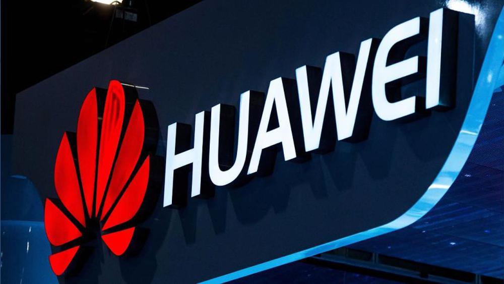 Huawei'nin Rakiplerine Yaptığı Dikkat Çekici 5 Gönderme