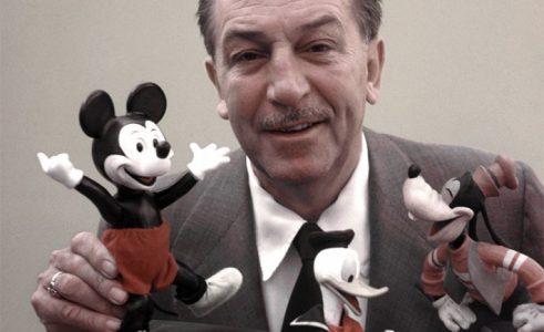 Walt Disney, Fox'u satın aldı: 54 Milyar Dolar