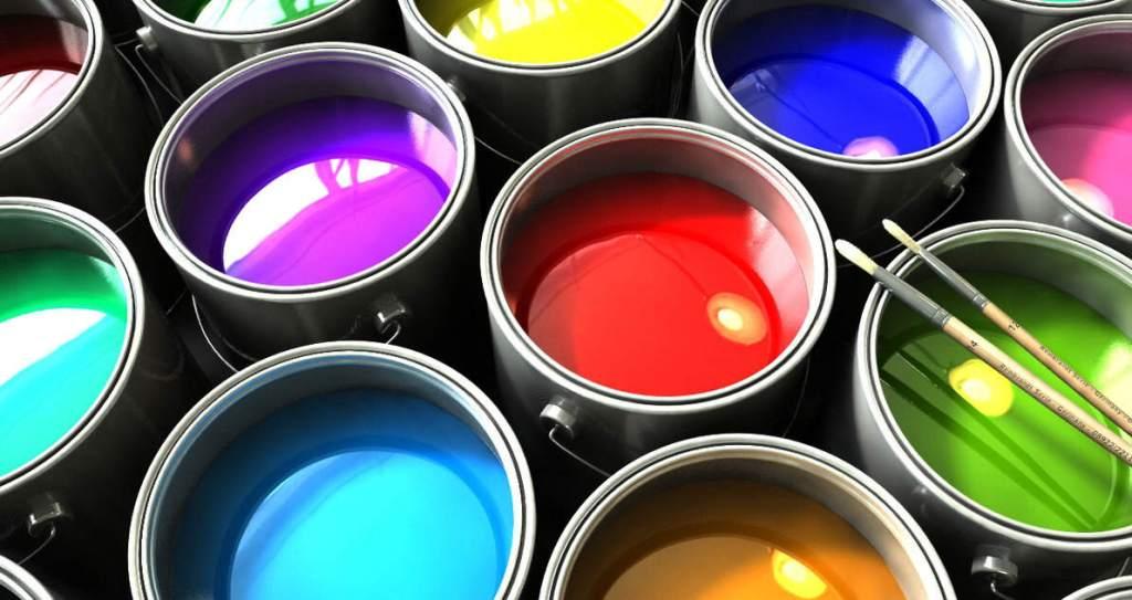 Renklerle Pazarlama Sanatı