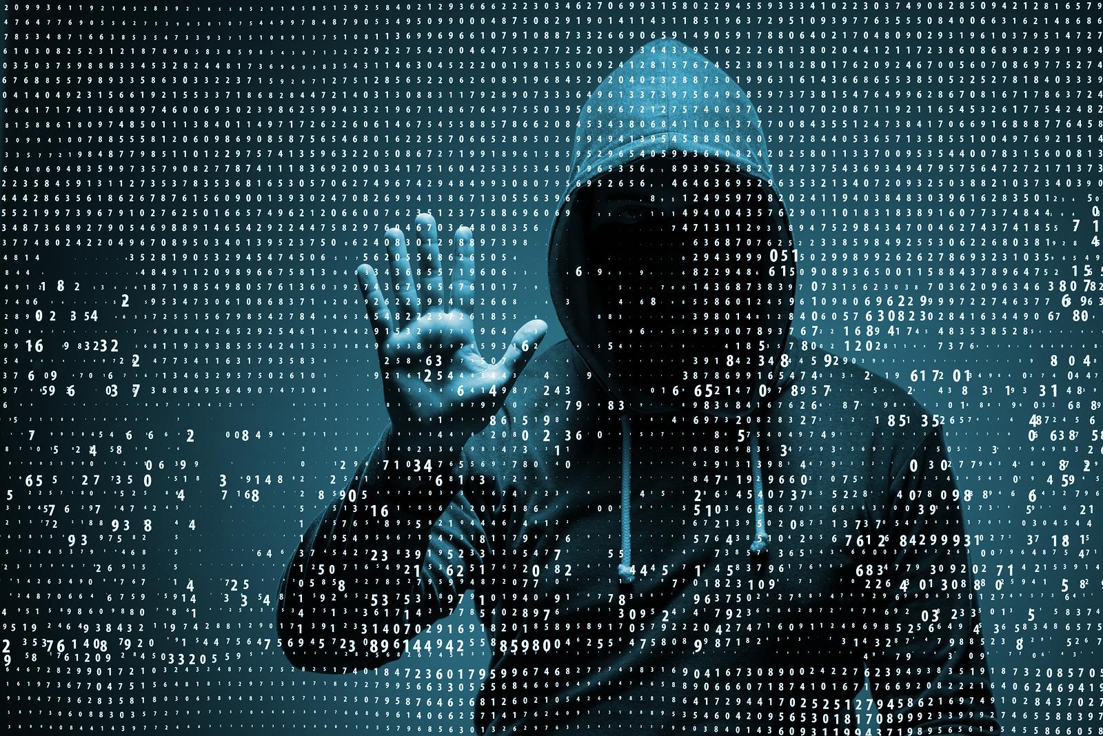 Siber Güvenlik Müşteri Sadakatini ve Güvenini Artırıyor