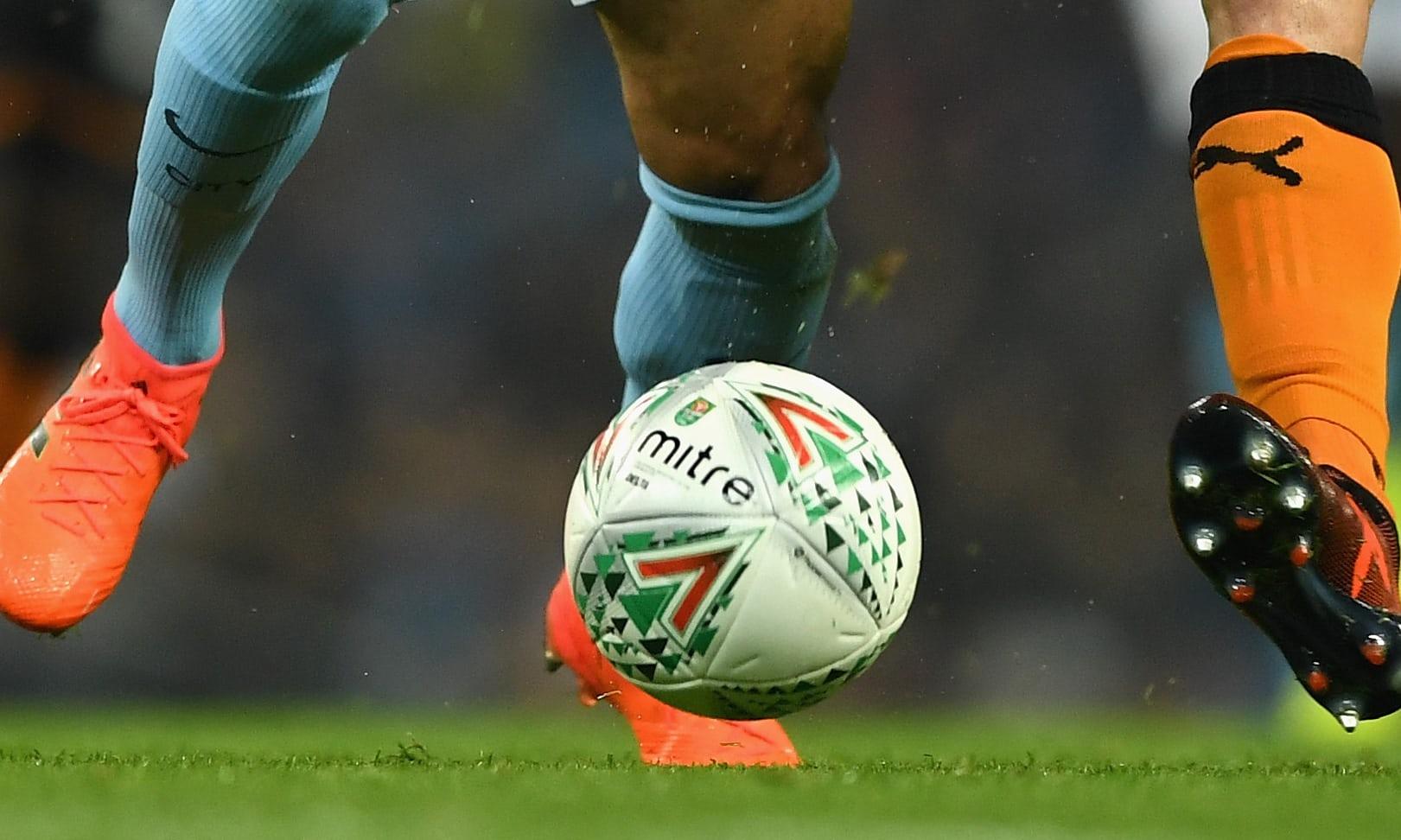 Markaların Kriz Yönetimi Sürecinde Yeni Vaka: Mitre Futbol Topu