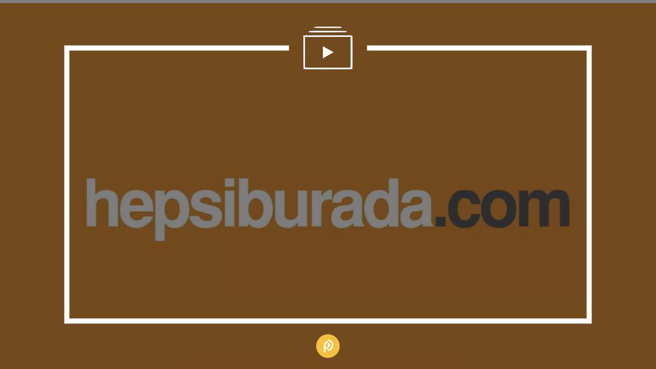 Hepsiburada.com'un Resmi Olarak Satılmasını Konuştuk [Video]