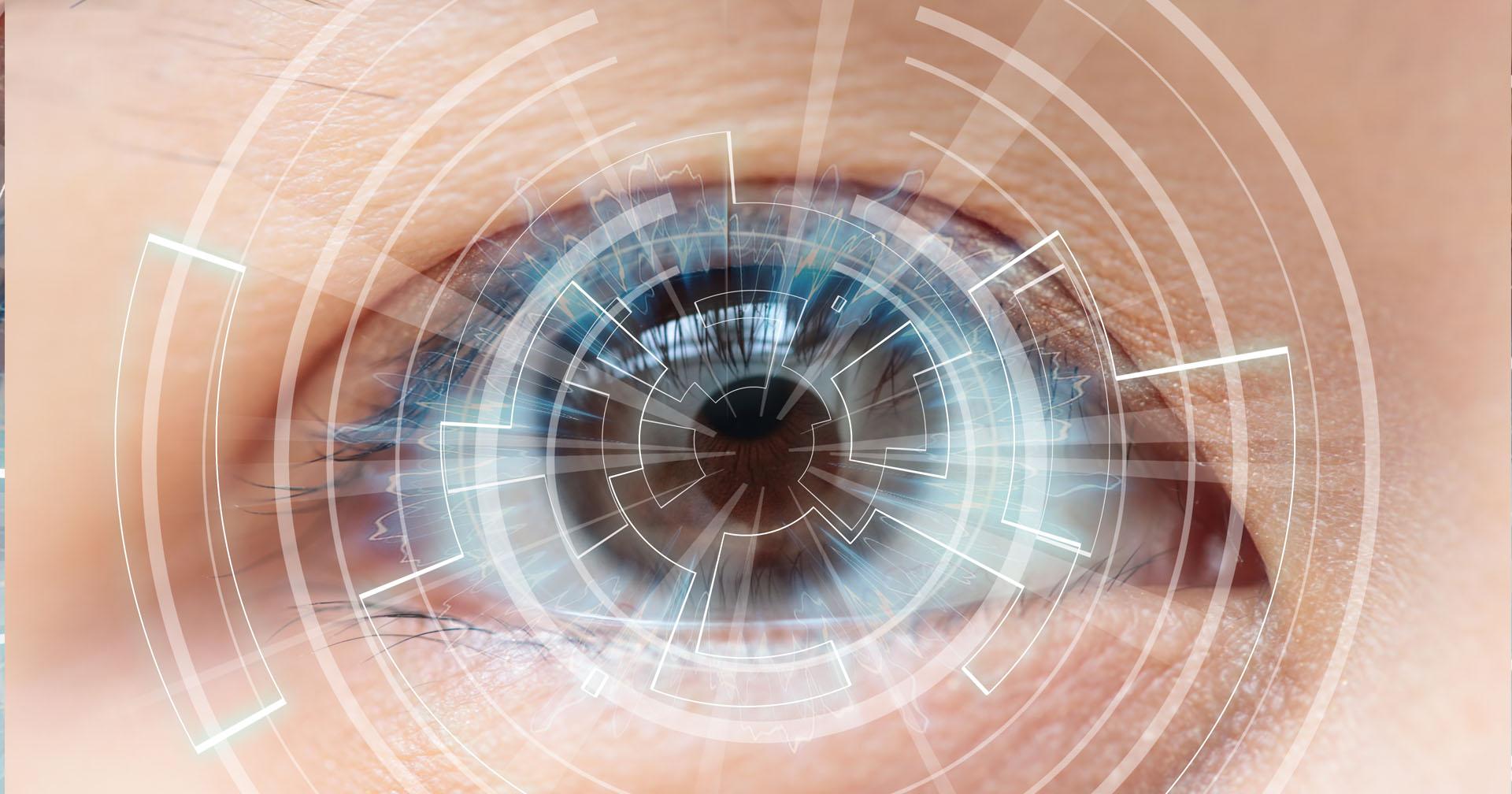 Akıllı Telefonlardan Vazgeçmemize Neden Olacak Teknoloji: Smart Lens