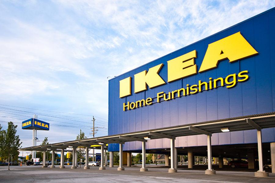IKEA, Yeni Mağazasında Kimseye Doğrudan Ürün Satmayacak