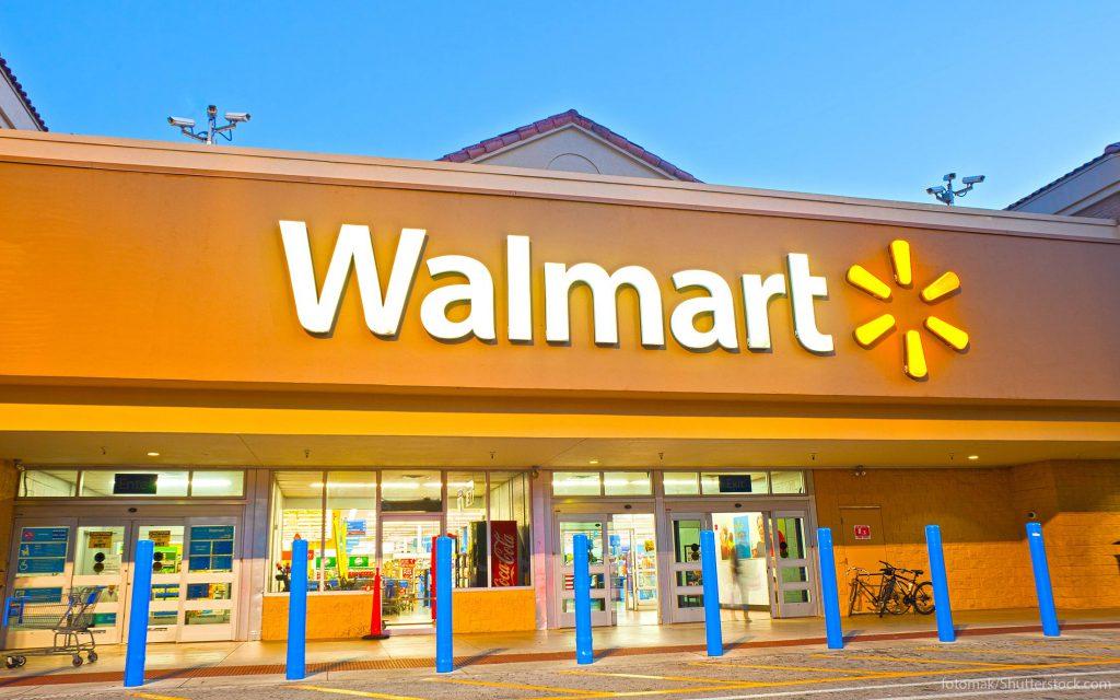 Walmart, Nasıl Dünyanın En Büyük Perakendecisi Oldu?