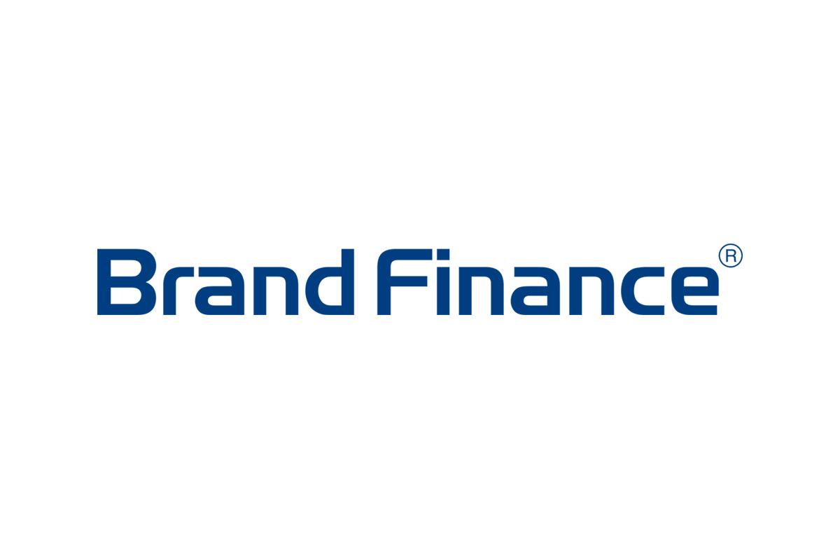 Brand Finance, Türkiye'nin En Değerli Markalarını Seçti