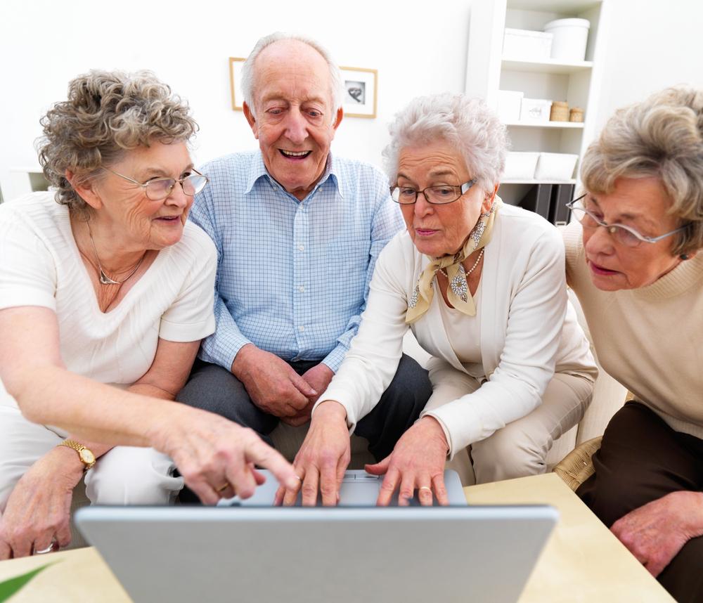 50 Yaş ve Üzeri Tüketicilerde Marka Sadakati Bitiyor Mu?