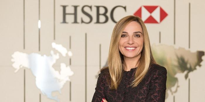 HSBC Türkiye İnsan Kaynakları Departmanının Yeni Direktörü Belli Oldu