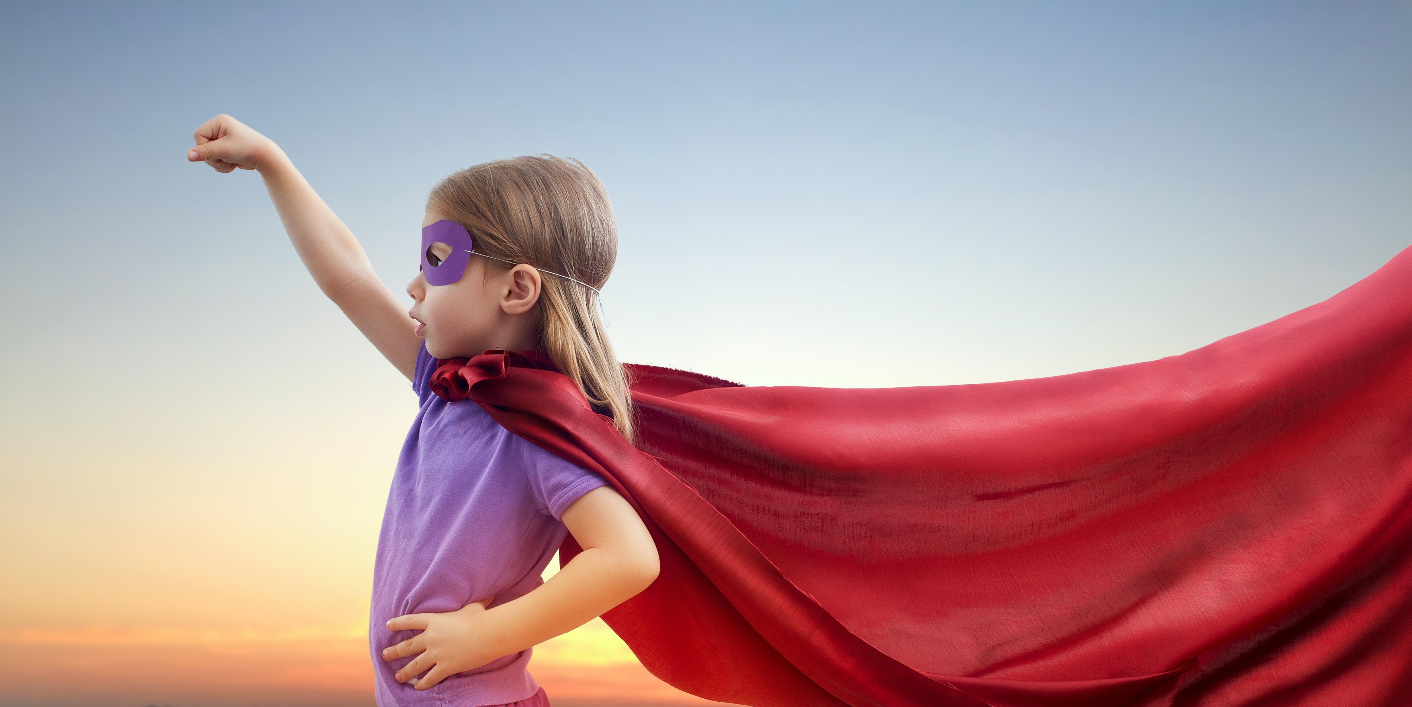 Femvertising: Reklamcılığın Geleceği