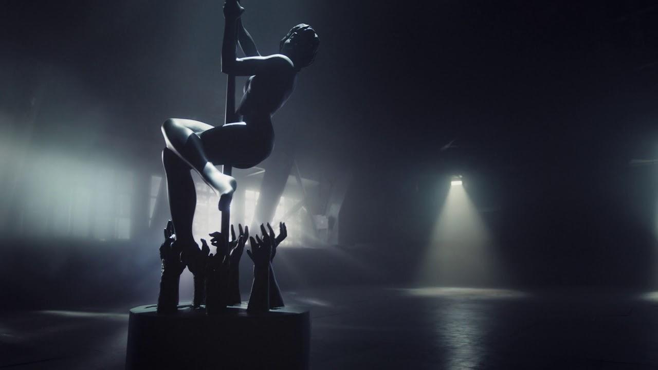 Hornbach'tan Cinsiyetçi Klişileri Yıkan Reklam Filmi