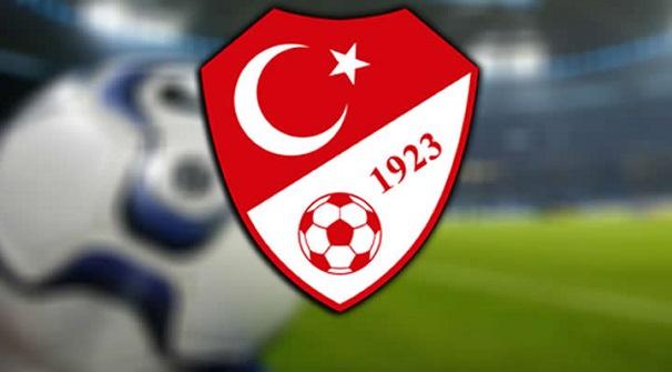 2016-2017 Sezonunda Türkiye Süper Lig'in Gelir Oranları