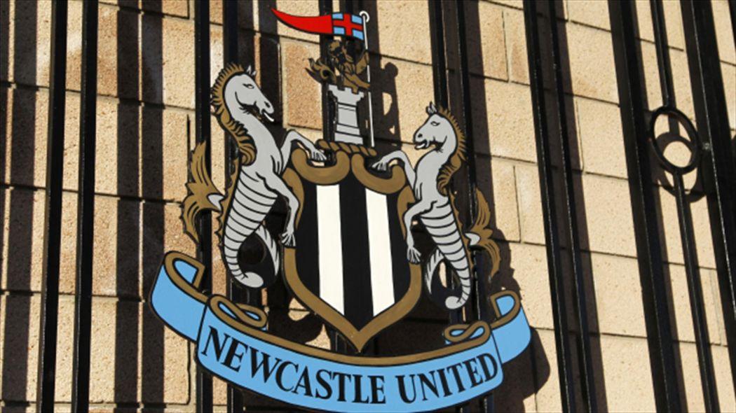 Murat Ülker İngiliz Futbol Devi Newcastle United'ı Satın Almayı Düşünmüyor