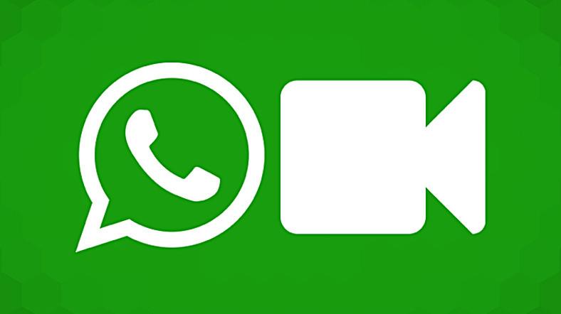 WhatsApp'a 3 Yeni Özellik Geliyor!