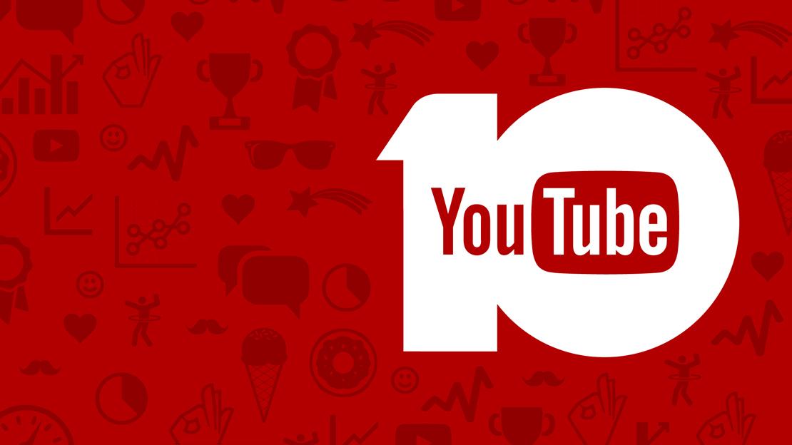 Eylül Ayında Youtube'da En Çok İzlenen 10 Reklam