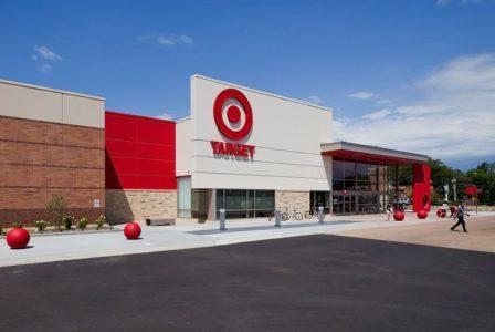 Target, İki Farklı Deneyim Sunan Yeni Nesil Perakende Mağazasını Hizmete Sundu