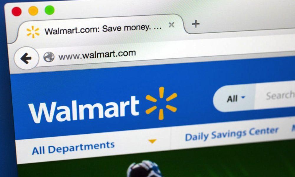 3 Walmart Yöneticisinin Online Satışları Artırmak İçin Girdiği 3 Ay Sürecek Yarışma
