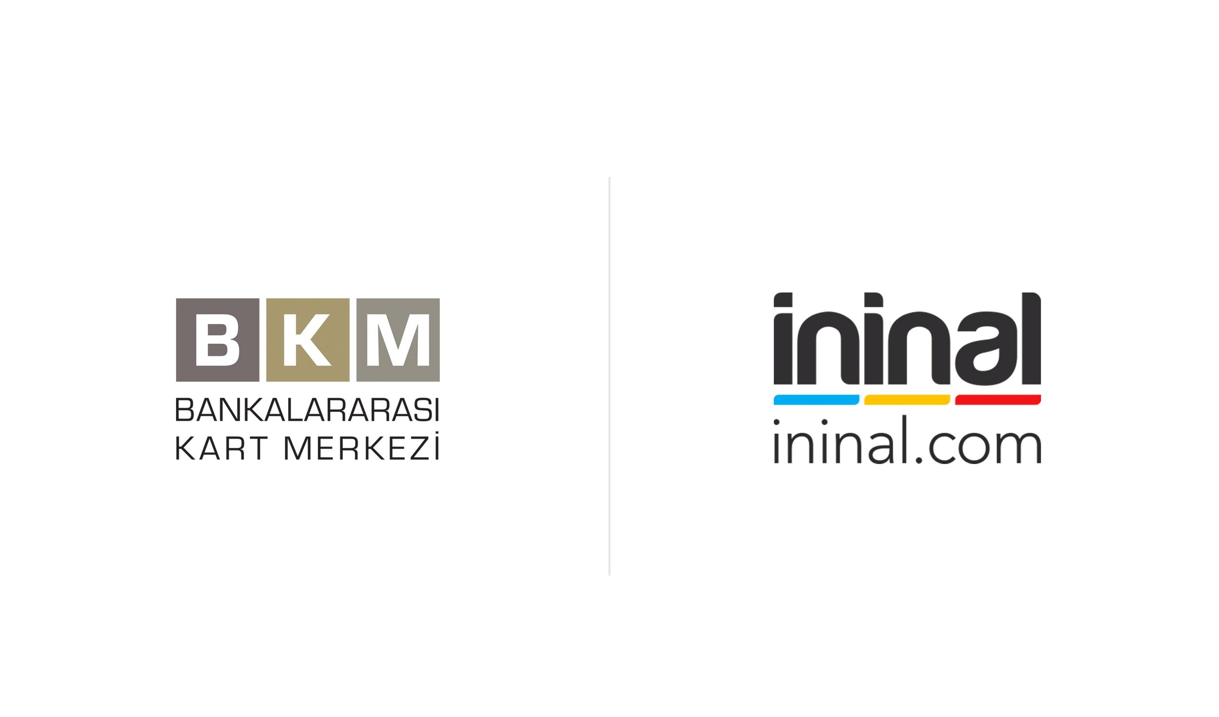 Bölgenin lider finansal teknoloji şirketi İninal, BKM üyesi oldu