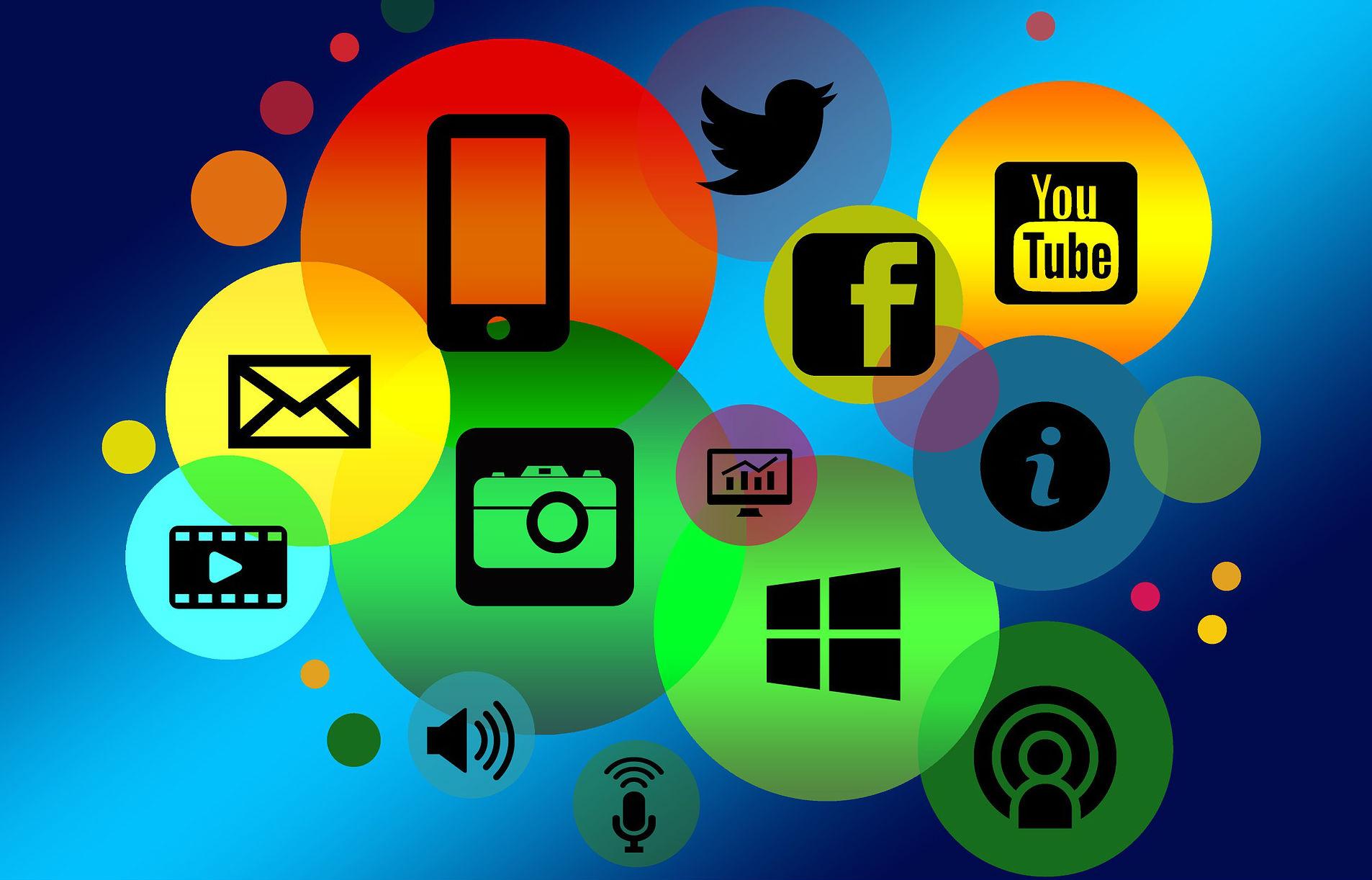 2018'e Damgasını Vuracak Dijital Trendler Neler Olacak?