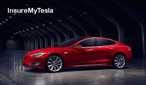 Tesla Yeniliğe Doymuyor; Insure My Tesla ile Yepyeni Bir Sigorta Anlayışı