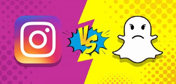 Instagram Hikayesi Paylaşımlarında Tarih Sorunu Kalkıyor