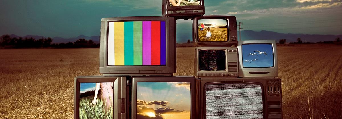 Televizyon Reklamı Harcamalarındaki Düşüş Sürüyor