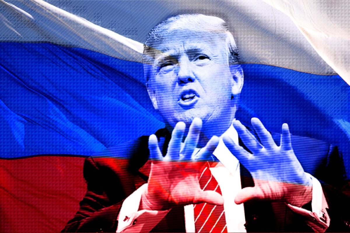 Facebook, Rusya Kaynaklı Propagandaları İfşa Edecek