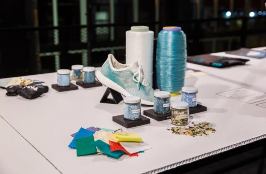 Güle Güle Plastik: Modanın Geleceğinde Biyo-Üretim Var!