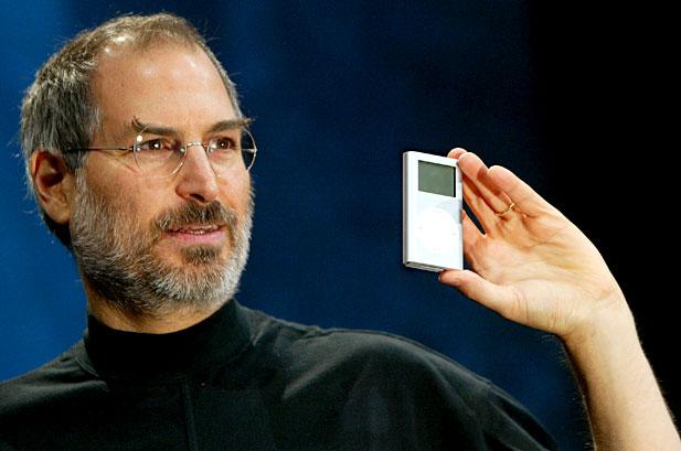 Steve Jobs'ın Mühendisine Verdiği Harika Cevap